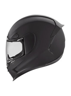Icon Airframe Pro Helm Rubatone