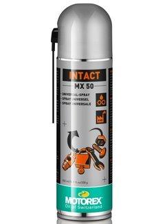 Motorex Intact MX50 Universalschmierstoff
