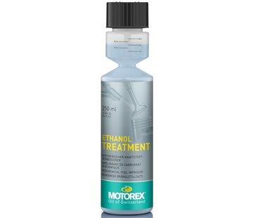 Motorex Ethanol Treatment Additiv Kraftstoff-Verbesserer