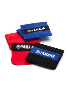 Yamaha Fleece - Schal