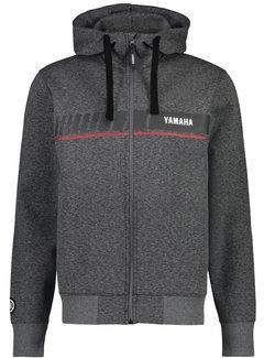 Yamaha Revs Herren Sweater Hoody DUBBO