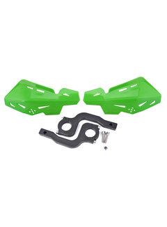 Solido Handschützer grün