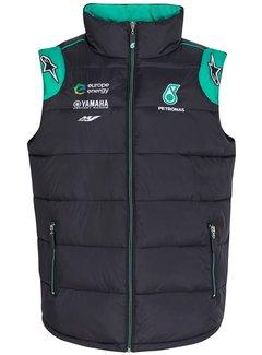 Yamaha Petronas Team Bodywarmer