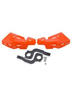 Solido Handschützer orange
