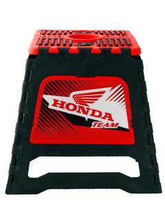4MX Honda Team Bike Stand Motorrad Ständer