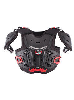 Leatt Brustpanzer 4.5 PRO Junior