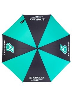Yamaha Regenschirm Petronas Telescopic