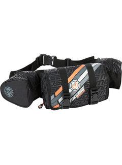Moose Racing Gürteltasche Pack Enduro XCR S17