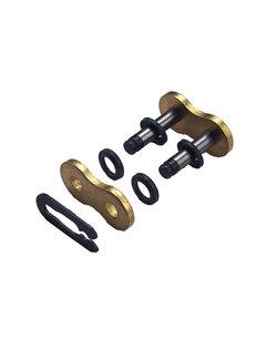 RK Chain Kettenschloss 520 O-Ring