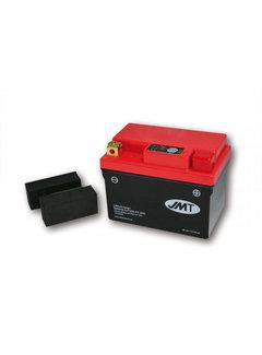 JMT HAIJIU JMT HAIJIU Lithium - Ionen Batterie HJTZ5S-FP mit Indikator