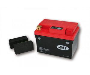 JMT HAIJIU JMT HAIJIU Lithium Ionen Batterie HJTZ5S FP mit Indikator
