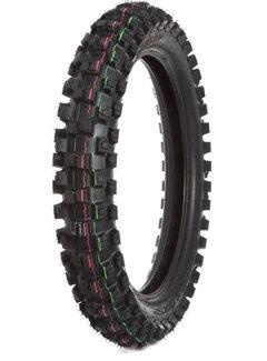 Dunlop Geomax MX52 90/100-14 49M TT