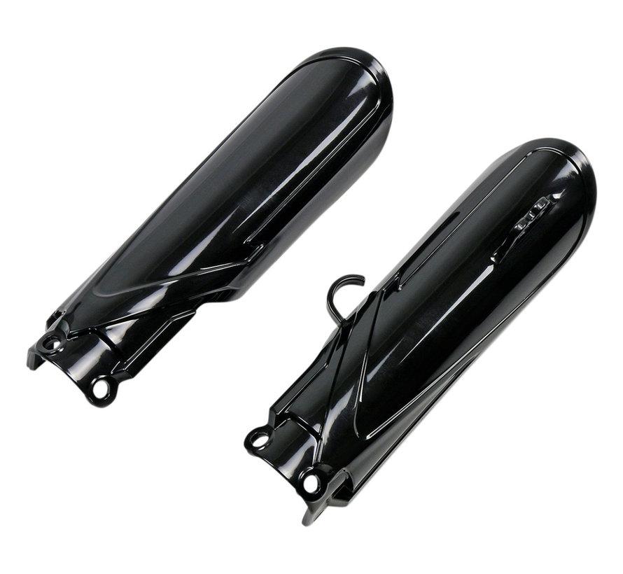 Gabelschützer für Yamaha YZ65
