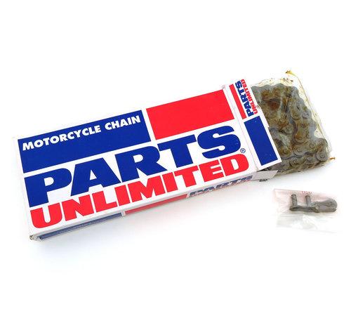 Parts Europe PU Standard Kette 520