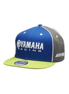 Yamaha MX Cap Kappe MXGP M17 Sportcap GYTR