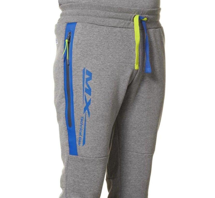 GYTR MXGP Ipswich Jogginghose MX Ambert-Relax-Hose
