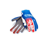 Offroad Handschuhe