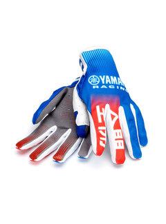 Yamaha Zenkai Kinder Gloves Handschuhe