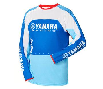 Yamaha Zenkai MX-Trikot Jersey