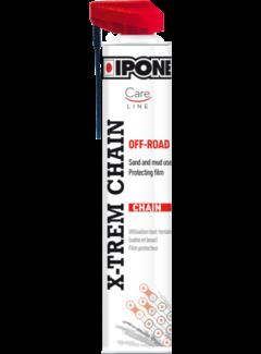 Ipone Kettenspray X-Trem Chain 750ML