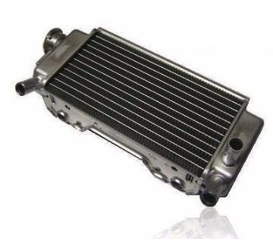 OEM Kühler für Yamaha YZ85