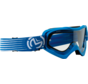 Qualifier™ Slash Kinderbrille blau