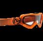 Qualifier™ Slash Kinderbrille orange