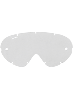 Moose Racing Ersatzglas Lens für Qualifier™ Slash Kinderbrille