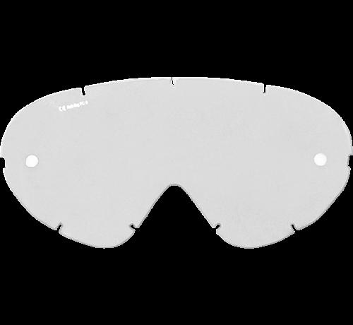 Moose Racing Ersatzglas Lens für Qualifier™ Slash Kinderbrille