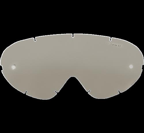Moose Racing Ersatzglas Lens für Qualifier™ Slash Kinderbrille smoke