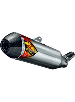 FMF KTM 250/350/450 SMR 07-10 FMF Factory 4.1 RCT (CONT) Exhaust Systems