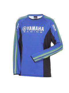 Yamaha Tibber MX-Trikot Jersey