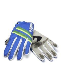 Yamaha Tibber Erwachsenen Gloves Handschuhe