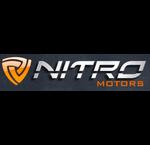 Nitro Motor