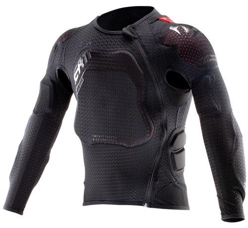 Leatt Body Protector 3DF Airfit Lite Junior