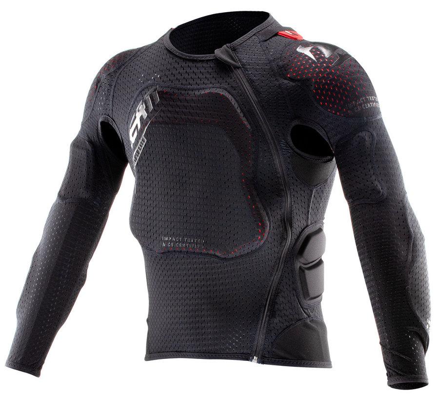 Body Protector 3DF Airfit Lite Junior
