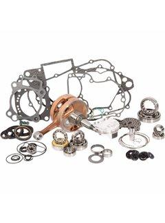 Wrench Rabbit Motor Reparatursatz für Yamaha YZ85 Bj.02-16