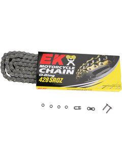EK 428 SROZ Drive Chain O-Ring Kette