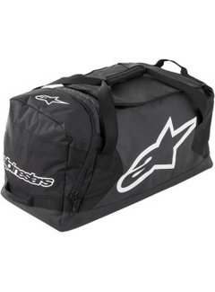 Alpinestars Reisetasche Travel Bag  Goanna Duffle Bag alpinestars