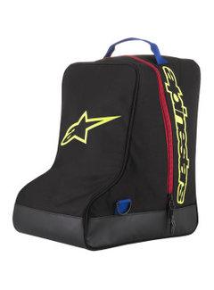 Alpinestars Stiefeltaschen Boot Bag alpinestars