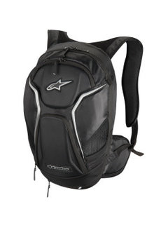 Alpinestars TECH Aero Backpack Rucksack alpinestar