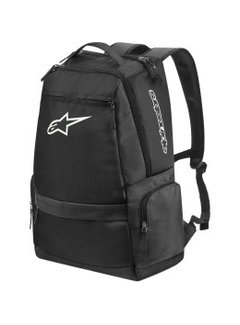 Alpinestars Standby Backpack Rucksack alpinestar