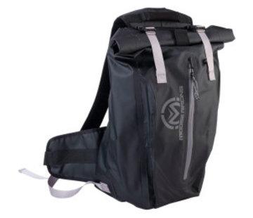 Moose Racing ADV1 Dry Backpack Rucksack Moose Racing