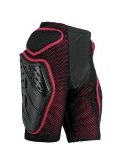 Alpinestars Bionic Freeride Shorts