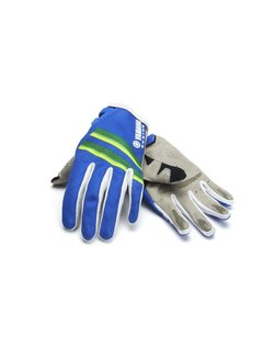 Yamaha Kinder MX Cross Gloves Handschuhe