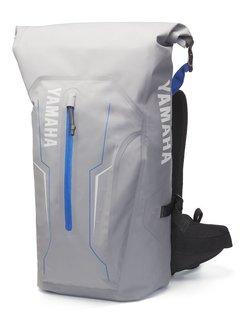 Yamaha Adventure-Rucksack