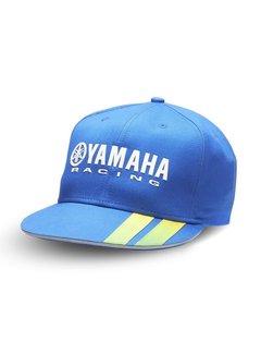 Yamaha MX Offroad Kappe - Cap für Erwachsene