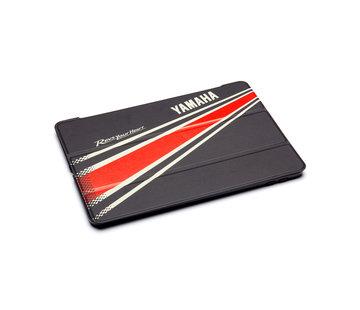 Yamaha IPAD Cover REVS schwarz