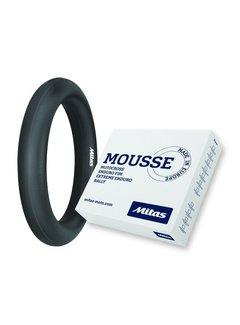 Mitas Mousse 140/80-18 Standard