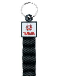 Yamaha Schlüsselanhänger Keychain strap